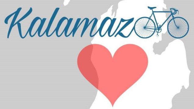 TC Rides For Kalamazoo