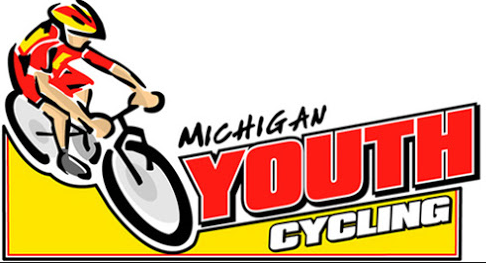 Michigan Youth Cycling Receives Donation