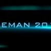 Iceman 2014 Trailer