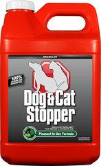 Dog & Cat Stopper 12lb Bulk