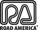 Majors @ Road America