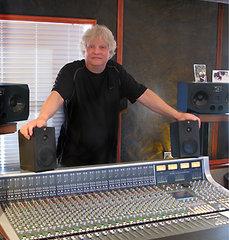 Michael Wagener