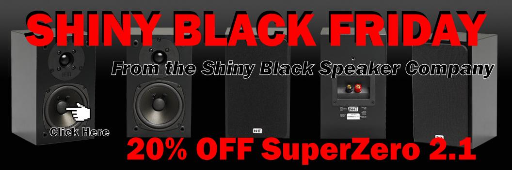superzero_blackfriday