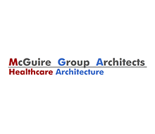 Kathi McGuire, President McGuire Group Architects