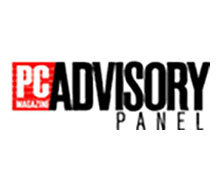 PC Advisory Panel