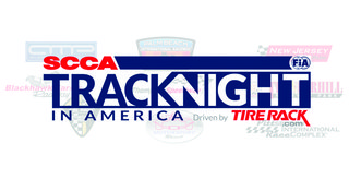 Track Night Announces 7 New Tracks for 2016