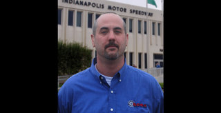Sports Car Club of America Gains Seasoned PR Professional To Serve Club Members and Journalists