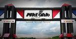 High Demand for Ohio Land