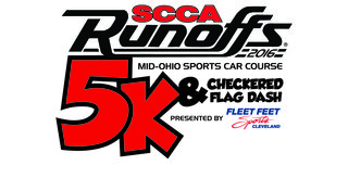 Get Goodies at Runoffs 5K Run and Kids Dash