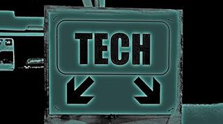 Solo Tech 101