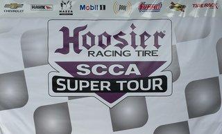 Hoosier Super Tour: Sebring Winner Videos