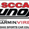 2016 SCCA Runoffs Presented by Garmin VIRB