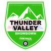 2016 Tire Rack Thunder Valley Showdown