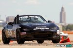 2016 Tire Rack Lincoln Spring Nationals Championship Tour