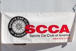 SCCA Logo Banner