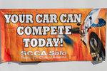 SOLO Promo Banner