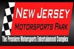 New Jersey Majors
