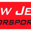 Majors @ New Jersey Motorsports Park