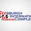 Pitt Race Majors