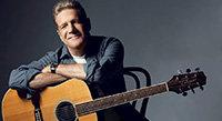 Takamine Signature Story: Glenn Frey
