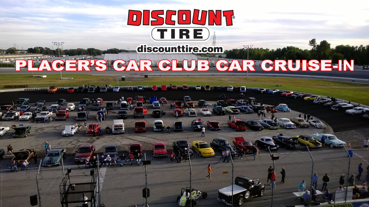 Discount Tire Classic Car Show Season Begins Tuesday At. Low Cost Carpet Cleaning Gmat Quant Questions. How To Retain Customer Video Meeting Software. Marriage And Family Therapist Programs. Healthcare Billing System Clara Barton School. National Average Savings Account Interest Rate. Masters In Project Management Salary. Storage Units Centreville Va. Wharton Alumni Directory Cypress Landing Golf