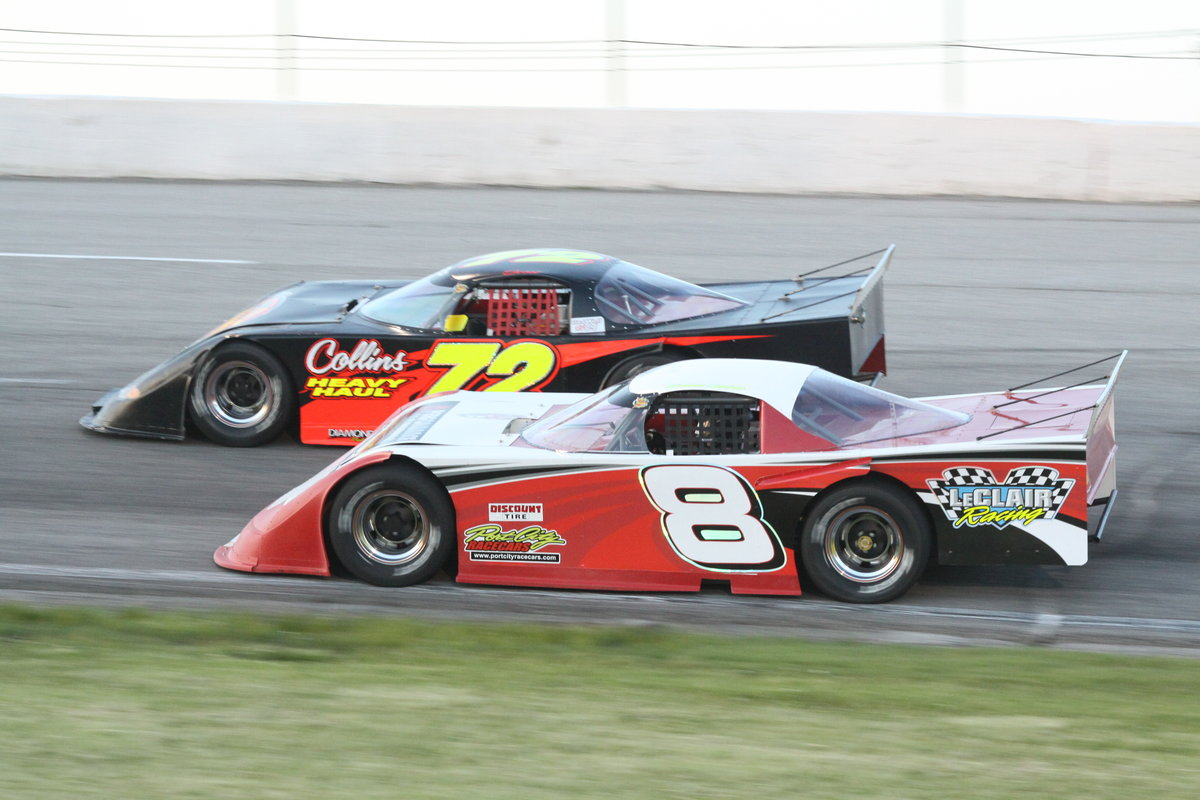 2 DAYS LEFT TO SAVE $5 ON GLASS CITY 200 TICKETS! 32 CARS ON THE LIST