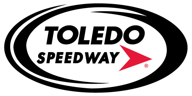 TOLEDO SPEEDWAY SATURDAY ACTION POSTPONED AS STORM APPROACHES