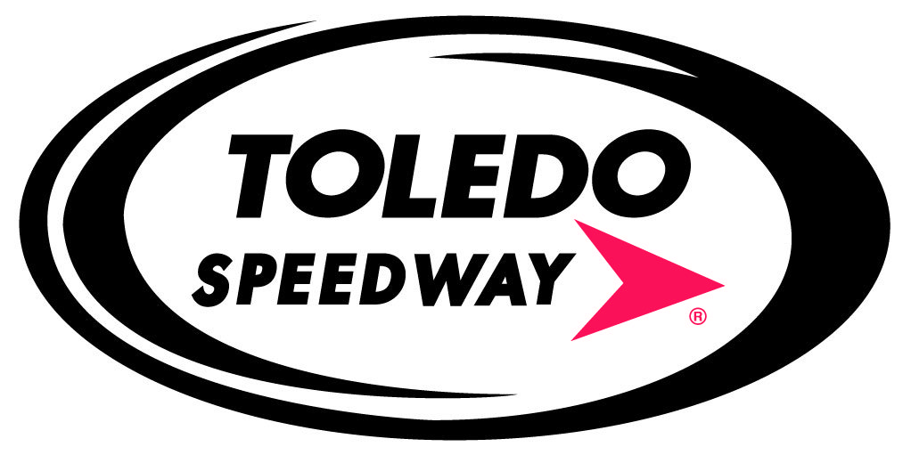 TOLEDO USAC SILVER CROWN RACE CANCELLED
