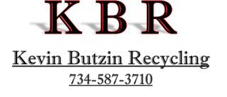 Kevin  Butzin Recycling (KBR) 100 Presented by Belle Tire: ARCA Royal Truck & Trailer LM Gold Cup Series-100 laps, plus LMSP, X Cars.