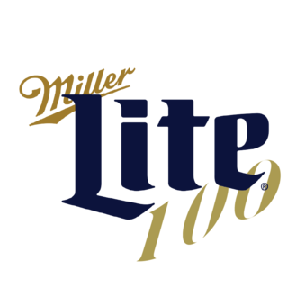 MIller Lite 100 presented by Royal Truck-Trailer:  100 lap feature-ARCA Royal Gold Cup Series/Main Event Racing Series, plus 50 lap ARCA Aramark Late Model Sportsman race, Presidential Match Race, Kids Nickel Grab!  7:30 p.m. race time