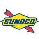 Sunoco S.