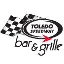 Toledo Speedway Bar & Grille