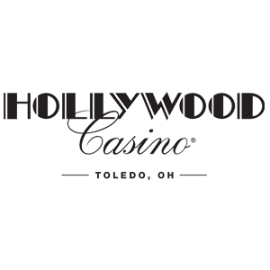 Hollywood Casino .