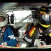 Kurzejewski Ride-Along Toledo Speedway