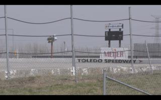 Spring 200 Testing Underway at Toledo