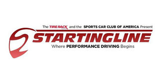 Next Stop after Track Night: SCCA Starting Line School