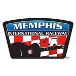 Track Night: Memphis