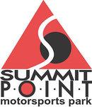 Majors @  Summit Point Motorsports Park